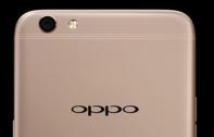 เปิดตัวแล้ว! OPPO F3 Plus มือถือกล้องหน้าคู่เลนส์กว้างเอาใจคอเซลฟี่ ครบเครื่องด้วยจอใหญ่ 6 นิ้ว พร้อมชิป Snapdragon 653 และ RAM 4GB เคาะราคาเริ่ม 16,400 บาท