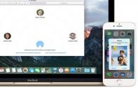 เผยสิทธิบัตรฉบับล่าสุดของ แอปเปิล กับ iPhone dock แบบใหม่ ดีไซน์คล้าย MacBook สามารถใช้งานได้เหมือนโน้ตบุ๊คทันทีที่เชื่อมต่อ