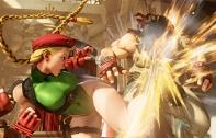 เกมเมอร์เฮ! Street Fighter V เตรียมเปิดให้เล่นฟรี 1 อาทิตย์เต็มบน Steam เริ่ม 28 มีนาคมถึง 3 เมษายนนี้