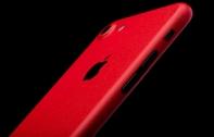 งบไม่แรง ก็เปลี่ยน iPhone เป็นสีแดงใหม่ล่าสุดได้ ด้วยสกินจาก dbrand ในราคาเพียง 310 บาทเท่านั้น!