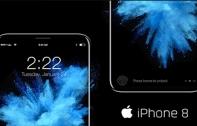 นักวิเคราะห์เชื่อ iPhone 8 เปิดตัวกันยายนนี้แน่นอน แต่จะขาดตลาดทันทีด้วยยอดพรีออเดอร์มหาศาล!