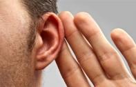 เคยสงสัยกันมั๊ย? ทำไมเสียงที่ถูกบันทึก กับเสียงพูดที่เราได้ยินถึงแตกต่างกัน แล้วเสียงไหนคือเสียงจริงของเรากันแน่?