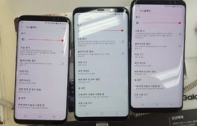 ผู้ใช้ Samsung Galaxy S8 บางส่วนในเกาหลีใต้ เริ่มพบปัญหาจอสีอมแดงในล็อตแรกแล้ว ด้าน Samsung เปลี่ยนเครื่องให้ทันที หากไม่สามารถแก้ไขด้วยการตั้งค่าเบื้องต้นได้