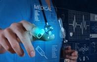 ปัญญาประดิษฐ์ (AI) สามารถคาดเดาความเสี่ยงของการเกิดโรคหัวใจวายได้แม่นยำกว่าแพทย์แล้ว