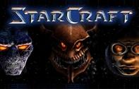 StarCraft เกมวางแผนระดับตำนานเปิดให้โหลดฟรีแล้ววันนี้ พร้อมภาคเสริม Brood War (ลิงค์โหลดด้านใน)