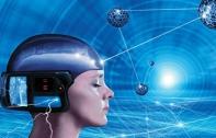 Facebook อวดงานวิจัยสุดล้ำ พิมพ์ข้อความจากสมองมนุษย์ได้โดยตรง ตั้งเป้าอีก 3 ปี จะพิมพ์ได้เร็ว 100 คำต่อนาที!