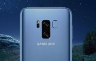 นักวิเคราะห์ชื่อดังเชื่อ Samsung Galaxy Note 8 จะมาพร้อมกล้องคู่ที่ดียิ่งกว่า iPhone 7 Plus และเทียบชั้น iPhone 8! คาดจัดเต็มด้วยจอใหญ่ 6.4 นิ้ว ชิป Snapdragon 835 และ RAM 6GB จ่อเปิดตัวปลายปีนี้