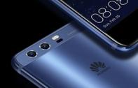ซีอีโอ Huawei ยอมรับ Huawei P10 ใช้หน่วยความจำ ROM แตกต่างกันจริง แต่ไม่ส่งผลกระทบต่อประสิทธิภาพการใช้งาน