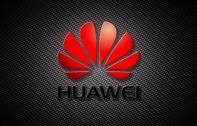 Huawei Mate 9 อาจใส่หน่วยความจำไม่ตรงสเปก ซ้ำรอย Huawei P10 กระทบผู้ใช้แค่ไหน และเราได้เรียนรู้อะไรจากเหตุการณ์ครั้งนี้?
