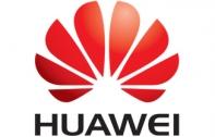 หัวเว่ยประเทศไทยชี้แจงกรณีหน่วยความจำของ Huawei Mate 9 และ P10 ยืนยัน UFS 2.0 และ UFS 2.1 มีความเร็วทัดเทียมกัน และใช้ RAM DDR4 ทั้งสองซีรีส์