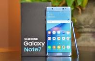 Samsung Galaxy Note7 รุ่น Refurbished มีลุ้นได้วางขายเร็วๆ นี้ หลังล่าสุดผ่านการรับรอง Wi-Fi Certified แล้ว!