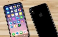 Samsung อาจมีเฮ ! หลังนักวิเคราะห์เชื่อ iPhone 8 อาจไม่สามารถเปิดตัวได้ทันภายใน กันยายน ปีนี้