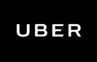 Uber โต้ข่าวกรณีติดตาม iPhone ผู้ใช้หลังลบแอป ชี้ทำเพื่อป้องกันการปลอมแปลงและนำบัญชีไปใช้ในทางที่ผิดเท่านั้น