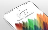 Apple อาจตัดสินใจไม่เปิดตัว iPhone รุ่นอัปเกรดปีนี้ แต่จะเผยโฉม iPhone 8 ที่พลิกโฉมดีไซน์ครั้งยิ่งใหญ่ 2 รุ่นรวด!