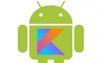 Google เปิดตัว Kotlin ทางเลือกใหม่สำหรับ Android apps เด็ดอย่างไร มาดูกัน ?