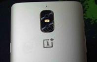 OnePlus 5 เผยภาพเครื่องต้นแบบ! โชวชัดมาพร้อมกล้องคู่ แต่ไร้ช่องเสียบหูฟัง คาดจัดเต็มด้วยชิป Snapdragon 835 ในราคาเริ่มหมื่นกลางๆ เท่านั้น