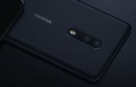 Nokia 9 (โนเกีย 9) อัปเดตสเปก ราคา วันเปิดตัวล่าสุด : หลุดผลการทดสอบ Geekbench บน Nokia 9 รุ่นต้นแบบ พบได้คะแนนสูงกว่า Samsung Galaxy S8 คาดมาพร้อมชิปเซ็ต Snapdragon 835 และ RAM 4 GB จ่อเปิดตัวหลังกลางปีนี้!