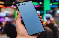 Sony จ่อเผยโฉมสมาร์ทโฟน 3 รุ่นใหม่ปลายปีนี้ นำด้วย XZ1 เรือธงจอ 5.2 นิ้ว ชิป Snapdragon 835 และ RAM 4GB
