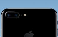 Apple ชวนชาว Android เปลี่ยนมาใช้ iPhone ผ่านแคมเปญโฆษณาชุดใหม่ ชูจุดเด่นด้านความเร็ว กล้อง และความเป็นส่วนตัว