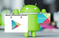 Google เตรียมใช้มาตรการใหม่ในการตรวจสอบแอปฯ ไร้คุณภาพ ด้วยการลดเปอร์เซ็นต์การมองเห็นบน Play Store