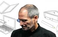 รวม 5 สิทธิบัตรที่ Apple เคยจดไว้ แต่ยังไม่ยอมทำออกมาสักที