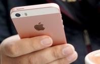 iPhone SE ฝ่ากระแสมือถือหน้าจอใหญ่ ขึ้นแท่นสมาร์ทโฟนที่ผู้ใช้พึงพอใจมากที่สุดในสหรัฐฯ