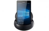 เป็นไปได้ ? ชมคลิป Samsung DeX ทำงานร่วมกับ Lumia 950 พร้อมรองรับการใช้งานระบบ Windows ราวกับคอมพิวเตอร์ตั้งโต๊ะ