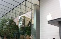 พาชม Apple Store สิงคโปร์ สโตร์แห่งแรกในเอเชียตะวันออกเฉียงใต้ ก่อนเปิดจริงพรุ่งนี้ สวยและอลังการแค่ไหน มาชมกัน