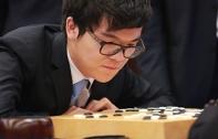 AlphaGo ยังโชว์ฟอร์มเหนือ เอาชนะมือหนึ่งโกะโลก 2 กระดานรวด เหลือเวลาแก้มือเกมสุดท้ายวันเสาร์นี้!