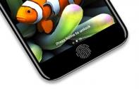 วงในเผย Apple ค้นพบวิธีฝังสแกนลายนิ้วมือใต้จอแล้ว จ่อประเดิมใช้งานบน iPhone 8 เป็นรุ่นแรก!