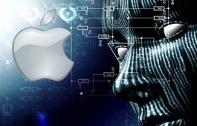 iPhone รุ่นต่อไปอาจทำงานได้เร็วขึ้นและประหยัดแบตยิ่งกว่าเดิม ด้วยชิปแยกสำหรับงานด้าน AI โดยเฉพาะ แบ่งเบาภาระ CPU ได้มหาศาล
