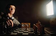 ก่อนจะมาถึง AlphaGo : ย้อนรอย 5 เกมการแข่งขันที่น่าสนใจ ระหว่างมนุษย์ vs คอมพิวเตอร์