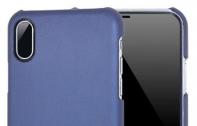 iPhone 8 (ไอโฟน 8) อัปเดตสเปก ราคา ล่าสุด : หลุดภาพ Render ไอโฟน 8 พร้อมเคส ยืนยันอาจมาพร้อมกล้องคู่ด้านหลังแนวตั้ง และดีไซน์ไร้ปุ่ม Home บนหน้าจอ 5.2 นิ้ว