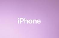 Apple ปล่อยโฆษณา 3 ชุดใหญ่ ชวนคนใช้ Android เปลี่ยนมาใช้ iPhone