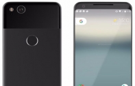 Pixel 2 อัปเดตสเปก ราคา วันเปิดตัวล่าสุด : Google Pixel 2 ยืนยันเปิดตัว 4 ตุลาคมนี้ ท้าชนด้วยหน้าจอไร้ขอบ ขุมพลังตัวแรง Snapdragon 835 RAM 4GB และระบบปฏิบัติการ Pure Android บนบอดี้กันน้ำกันฝุ่น