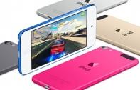 หลุดข้อมูล iPod Touch Gen 7 รุ่นใหม่บน iOS 11 GM อาจมาพร้อมฟีเจอร์ Face ID ระบบสแกนใบหน้า แบบเดียวกับ iPhone X