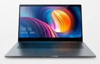 ท้าชน MacBook Pro! เปิดตัว Mi Notebook Pro แล็ปท็อปตัวแรงจาก Xiaomi จัดเต็มด้วยจอ 15.6 นิ้ว ขุมพลัง Core i7 และ RAM สูงสุด 16GB พร้อมสแกนลายนิ้วมือบน Touchpad เคาะราคาเริ่ม 28,300 บาท
