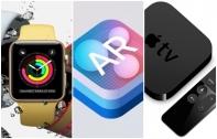 รวมไฮไลท์งานเปิดตัว iPhone X และ iPhone 8 คืนนี้ นอกจากมือถือแล้วมีอะไรน่าสนใจอีกบ้าง มาดูกัน!