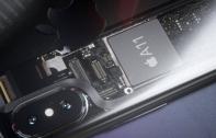 เผยรายละเอียดชิปเซ็ต Apple A11 บน iPhone X เป็นแบบ 6-Core และสามารถทำงานพร้อมกันได้ แรงที่สุดเท่าที่เคยมีมา