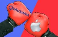 Qualcomm แอบแซะ Apple อวด ฟีเจอร์ใหม่ใน iPhone X สมาร์ทโฟน Android ทำมาก่อนแล้วทั้งนั้น