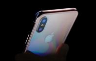 สรุปสเปก! iPhone X มือถือเรือธงตัวท็อปจาก Apple จะมีสเปกจัดเต็มแค่ไหน และมีฟีเจอร์เด็ดอะไรบ้าง มาดูกัน!