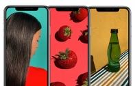 10 ฟีเจอร์ของ iPhone X ที่สมาร์ทโฟน Android ยังไม่มี