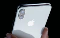 ชมตัวอย่างภาพถ่ายจาก iPhone X และ iPhone 8 จะสวยงามคมชัดขนาดไหน มาดูกัน!