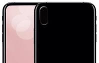 GooPhone X ไอโฟนจีน ก็อบดีไซน์ iPhone X มาแล้ว ราคาถูกกว่า iPhone X ถึง 10 เท่า!
