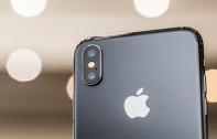 นักลงทุนไม่ปลื้ม iPhone X? หุ้น Apple มีราคาลดลงหลัง iPhone รุ่นใหม่เปิดตัว
