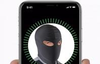 พ่อบ้านหมดห่วง! ปกป้องความลับใน iPhone X ด้วยหน้ากากป้องกันสแกนหน้า Face ID  ในราคาเบาๆ เพียงหลักร้อย!