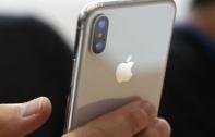 Apple ชี้แจง สาเหตุที่ Face ID ไม่ทำงานตอน Craig Federighi สาธิตบนเวที เป็นเพราะอะไรกันแน่ ?