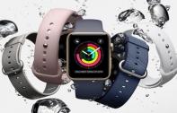 Apple เลิกขาย Apple Watch Series 2 แล้ว คาดเป็นเพราะสเปกใกล้เคียงกับ Series 3 ส่วน Apple Watch รุ่นแรกยังคงมีวางจำหน่าย
