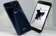 เปิดตัว Asus Zenfone V มือถือเรือธงน้องใหม่ ด้วยชิปเซ็ต Snapdragon 820 พร้อม RAM 4 GB และกล้อง 23MP บนจอแบบ FHD 5.2 นิ้ว