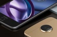 Motorola เผยรายชื่อมือถือที่จะได้อัปเดต Android 8.0 (Oreo) แล้ว มีรุ่นใดได้ไปต่อบ้าง ?